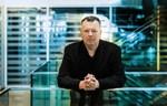 Stefan Weber: Der Jäger der verborgenen Plagiate