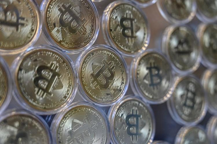 Bitcoins handeln deutschland lied no betting limit roulette