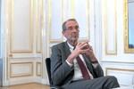 """Faßmann über Uni-Reform: """"Termin für Veränderung ist oft unpassend für Betroffene"""""""