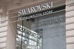 Kristalliner Kahlschlag: Swarovski schließt ein Drittel aller Shops in Österreich