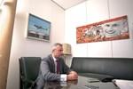 """FPÖ-Chef Hofer: """"Wenn sich Menschen beim Wirt treffen, ist das sicherer"""""""