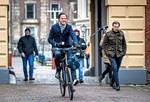 Niederländische Regierung tritt nach Skandal vor allem symbolisch zurück