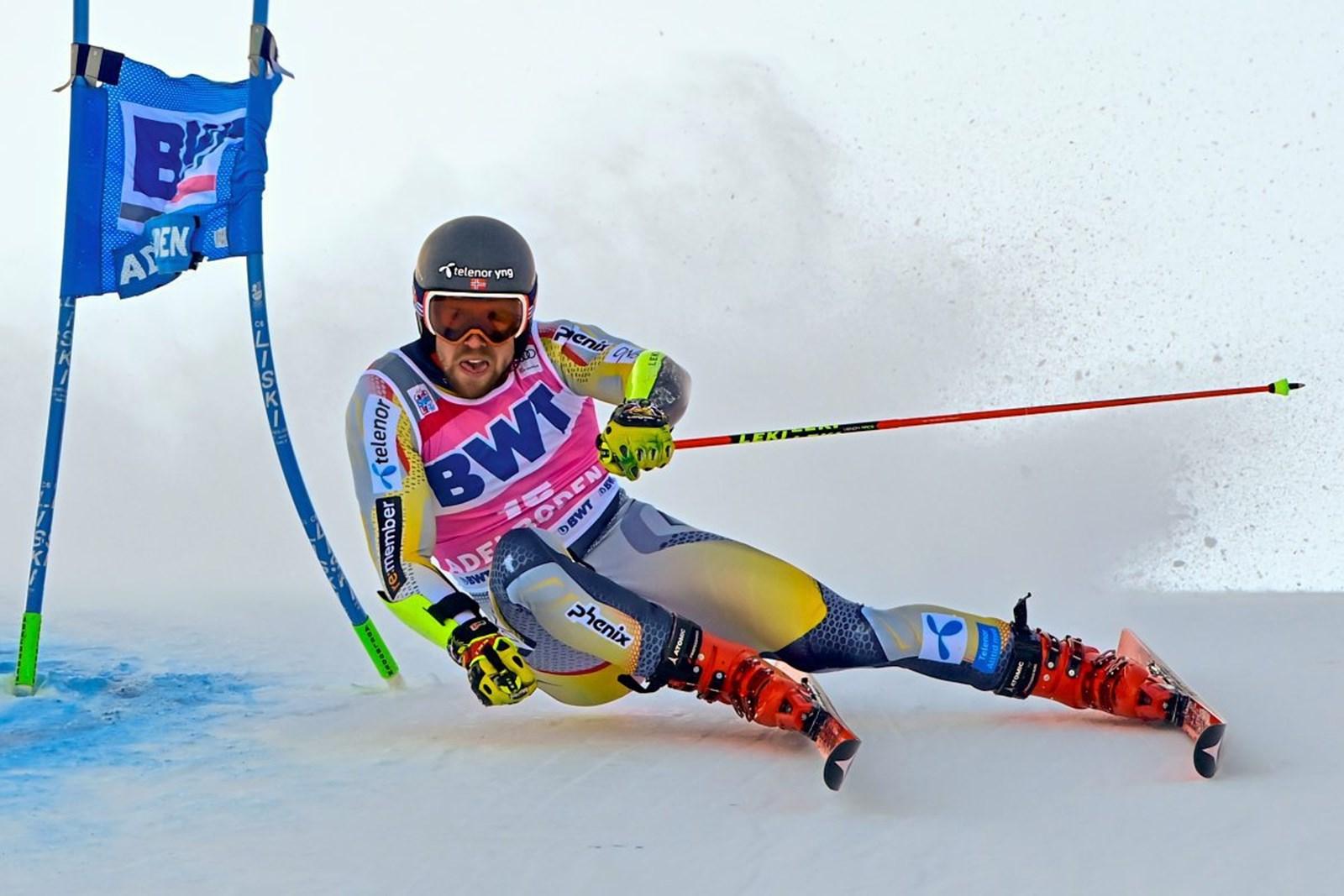Ski Weltcup 2021/19