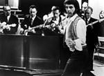 Musikproduzent Phil Spector gestorben
