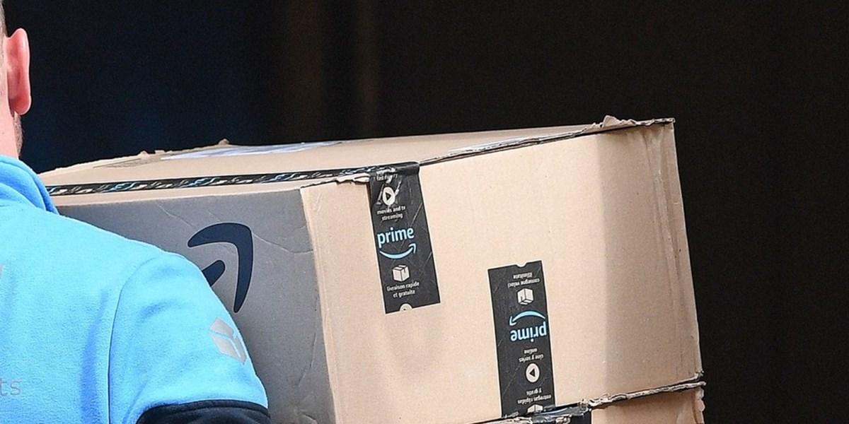 Verstöße bei Amazon-Dienstleistern: Sozialdemokratischer Wirtschaftsverband fordert Auftraggeberhaftung