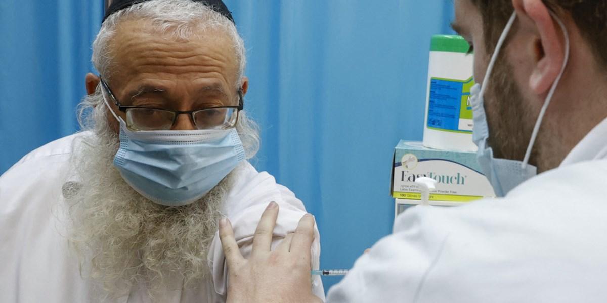 Neues Erkenntnisse über die Wirksamkeit der mRNA-Impfungen