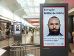 Einstiger BVT-Abteilungsleiter verhaftet, weil er Ex-Wirecard-Vorstand Marsalek half