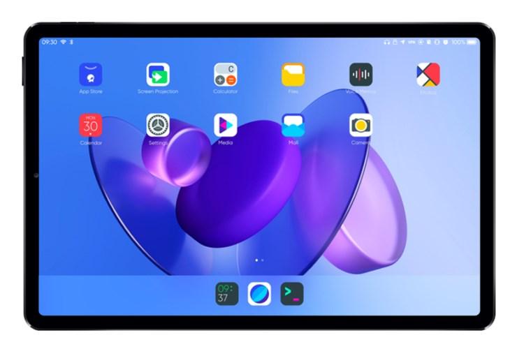Neue Android Version Auf Altes Tablet