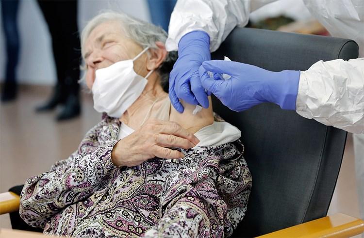 nebenwirkungen der impfungen halten