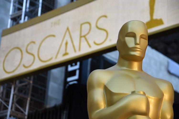Oscars 2021 Anschauen