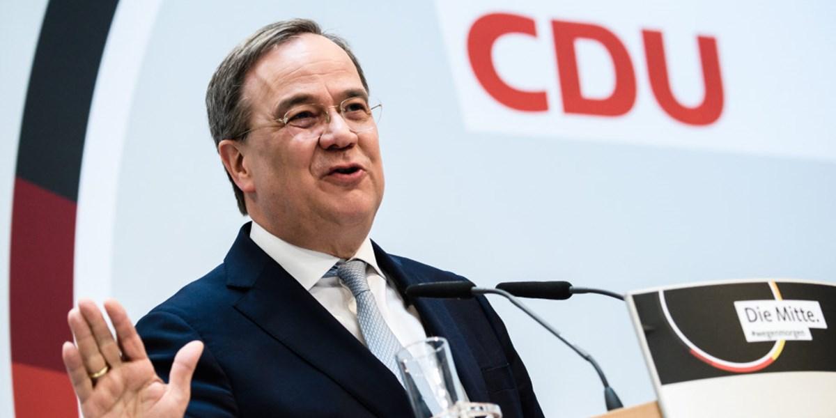 Daxwerte Der Deutschen Börse