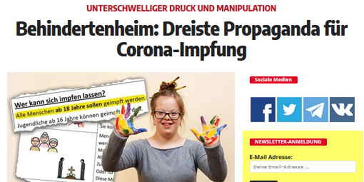 www.derstandard.de