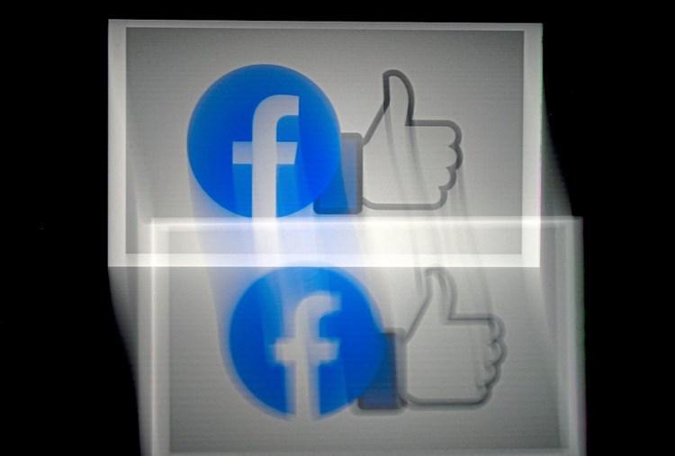 Facebook Hat Whatsapp Gekauft Kettenbrief