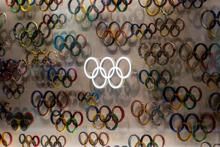 Nordkorea Olympia 2021