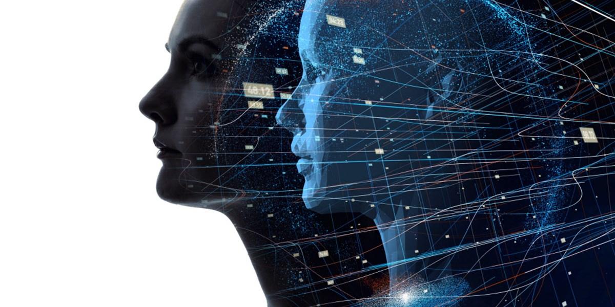 Neue Parallelwelt: Der Traum vom virtuellen Doppelgänger