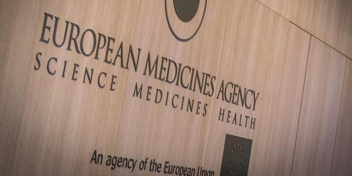EMA geht Hinweisen auf seltene schwere Impf-Nebenwirkungen nach
