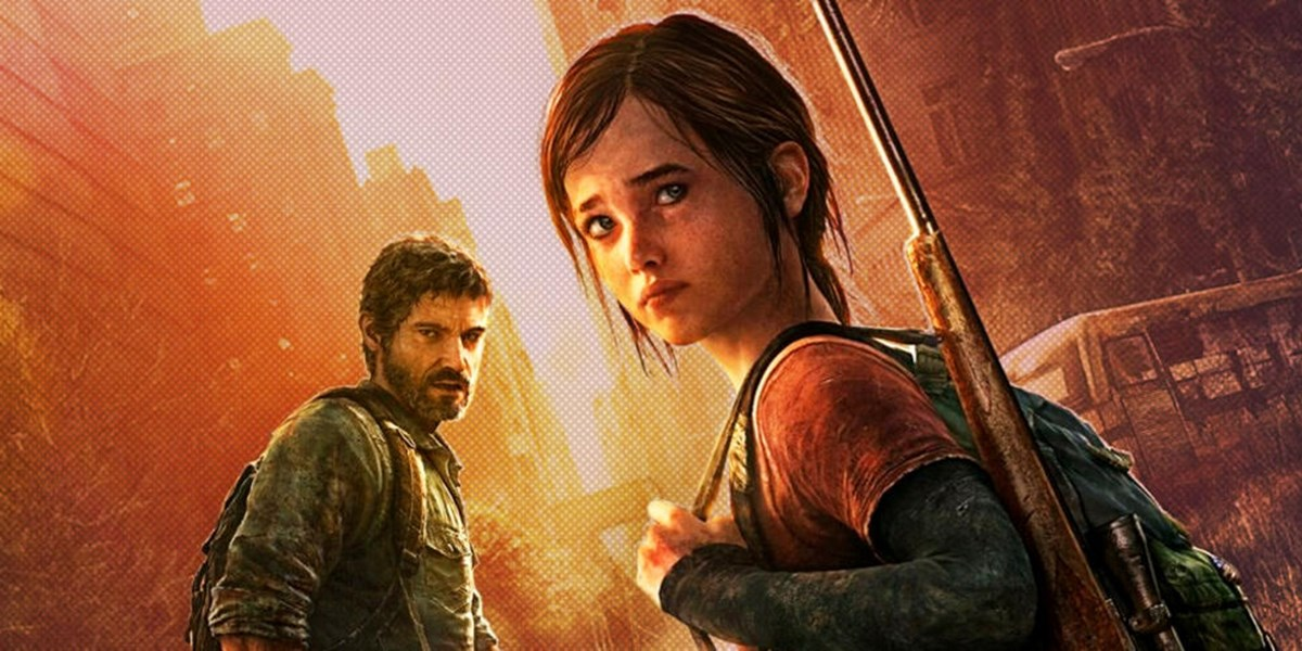 """Playstation 5: Remake von """"The Last of Us"""" geplant, """"Uncharted""""-Spinoff auf Eis"""