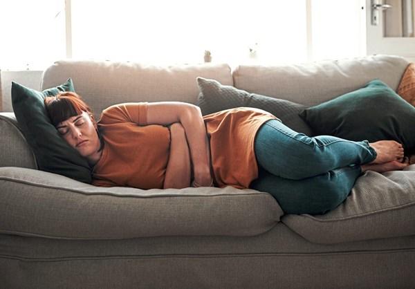 Foto: https://www.istockphoto.com/de/portfolio/peopleimages