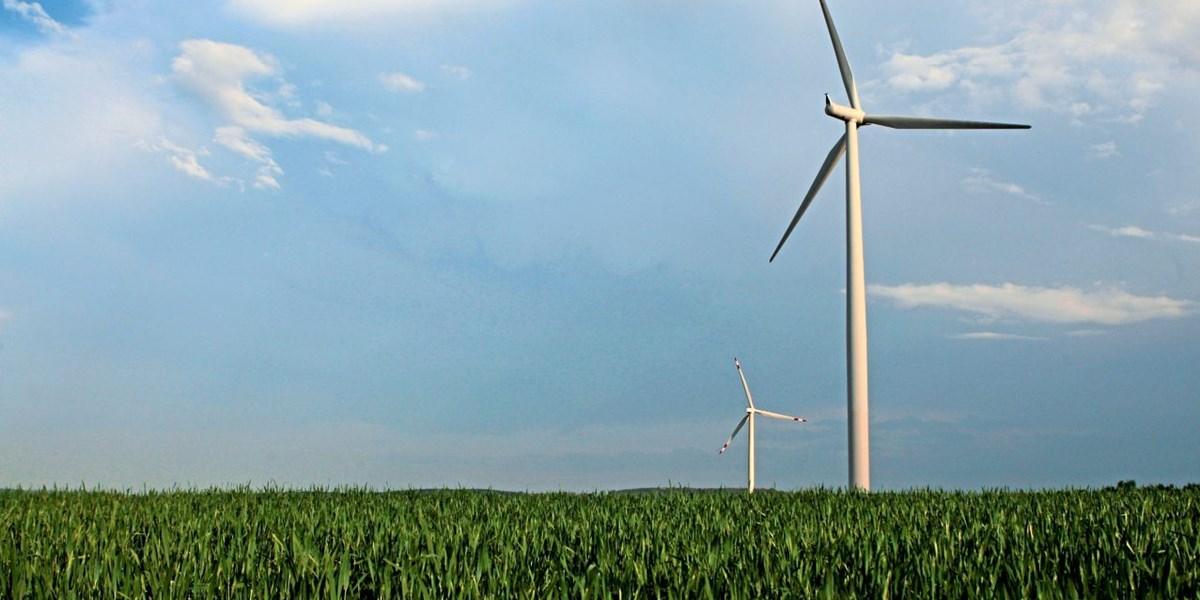 Technologien für eine neue Energiezukunft