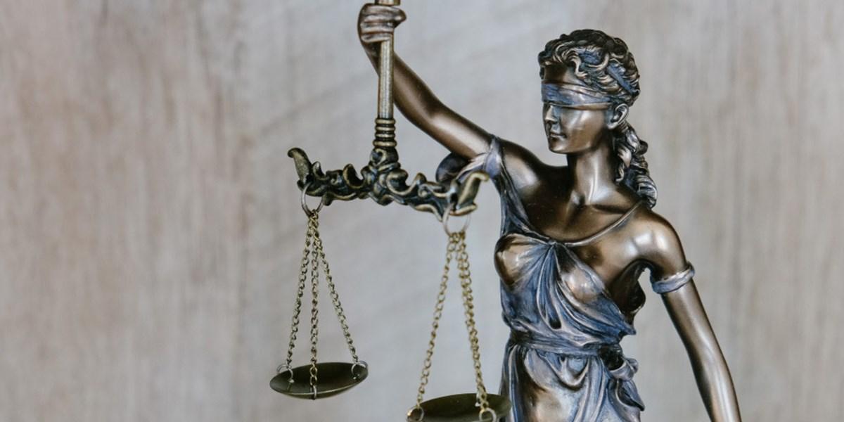 Richter sollen stärker für sexualisierte Gewalt sensibilisiert werden