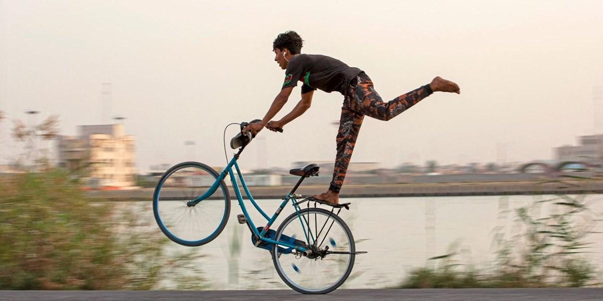 Der Fahrradboom bringt Händler und Reparaturwerkstätten in Nöte