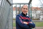 """Filzmaier zur Super League: """"Es geht um die Hoffnung, dass der Kleine etwas ausrichten kann"""""""