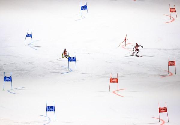 -Spekulationen-um-Aus-f-r-Parallel-und-Kombi-im-Ski-Weltcup