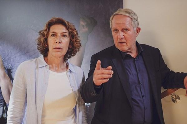 Foto: ORF / Hubert Mican