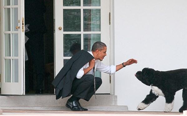 Foto: AFP/MARTIN H. SIMON
