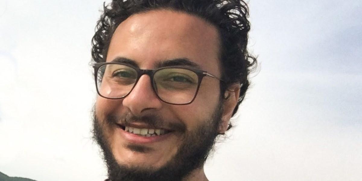 Student an der CEU in Wien seit 100 Tagen in Kairo in Haft