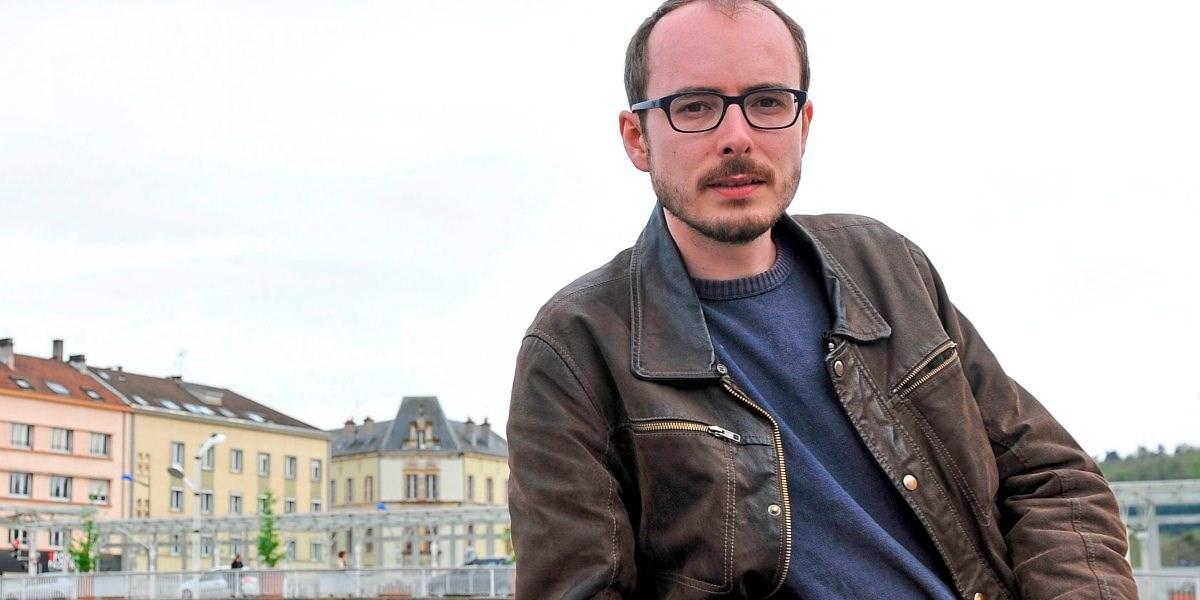 """""""Luxleaks""""-Informant unterlag vor dem Europäischen Gerichtshof für Menschenrechte"""