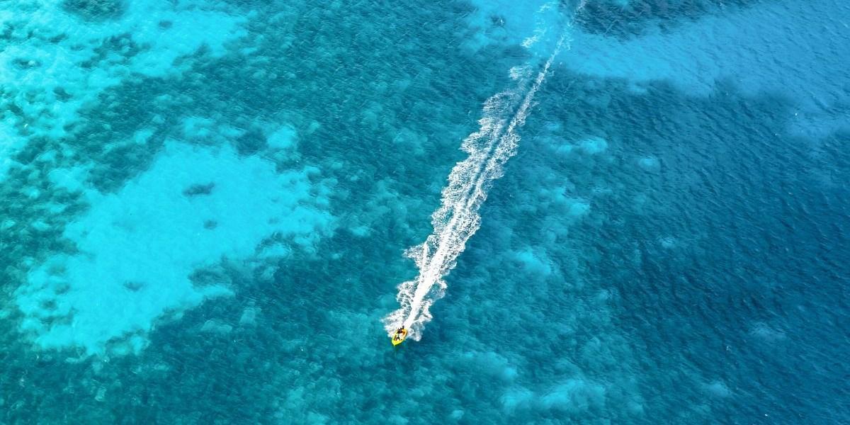 Infektionswelle nach Immunisierung: Fragen zu Impfwirksamkeit auf Seychellen