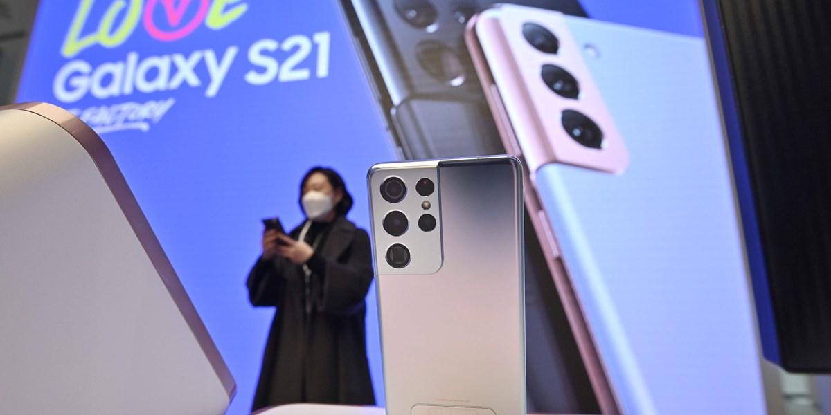 "Schwere Qualcomm-Lücke in den ""meisten"" Samsung-Smartphones bereits geschlossen"