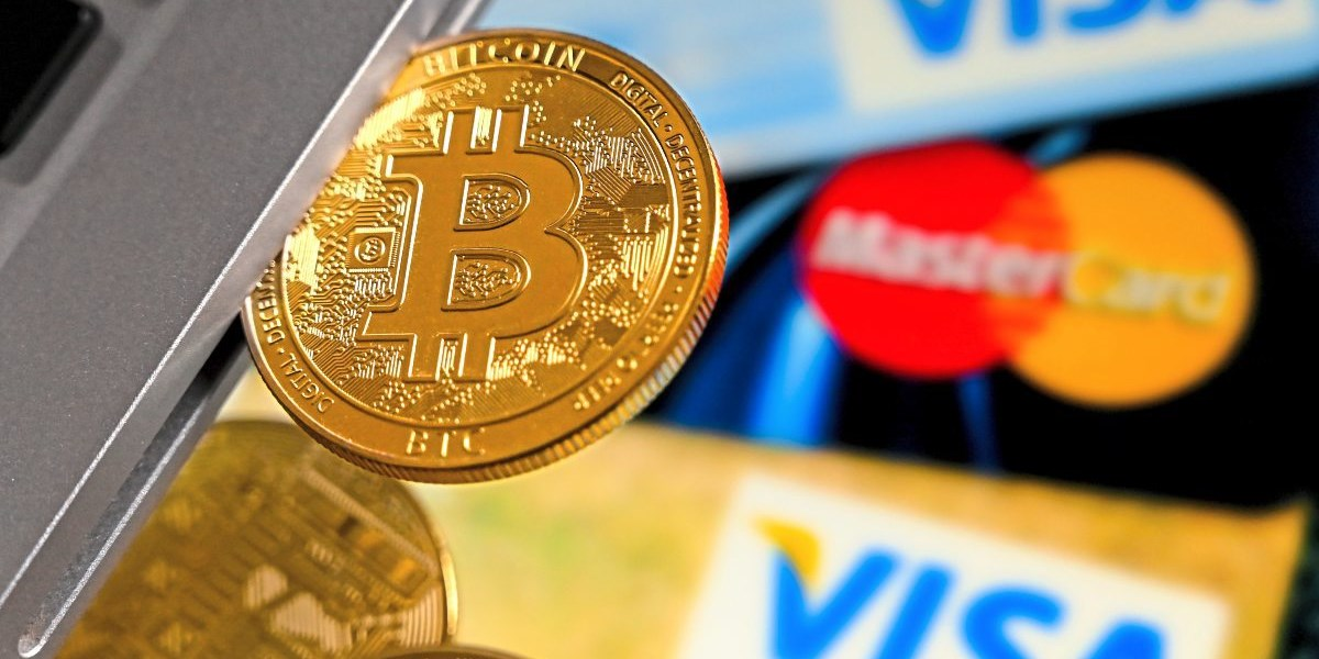 Bitcoin alternative ethereum