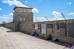 Befreiungsfeier in Mauthausen: Seltsame Abwesenheit