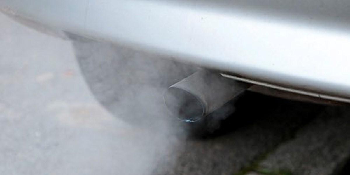Volkswagen muss Dieselfahrer aus Österreich entschädigen