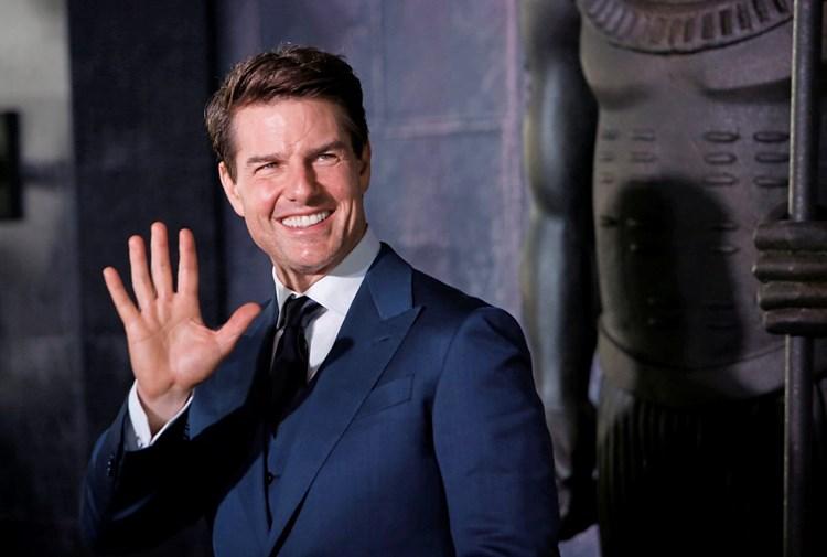 scientologen mitglieder