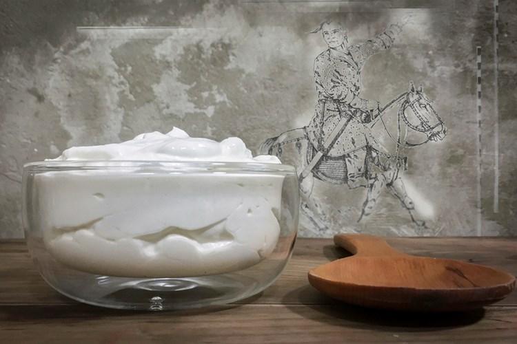 Joghurt selber machen: Ein kinderleichtes Ferment