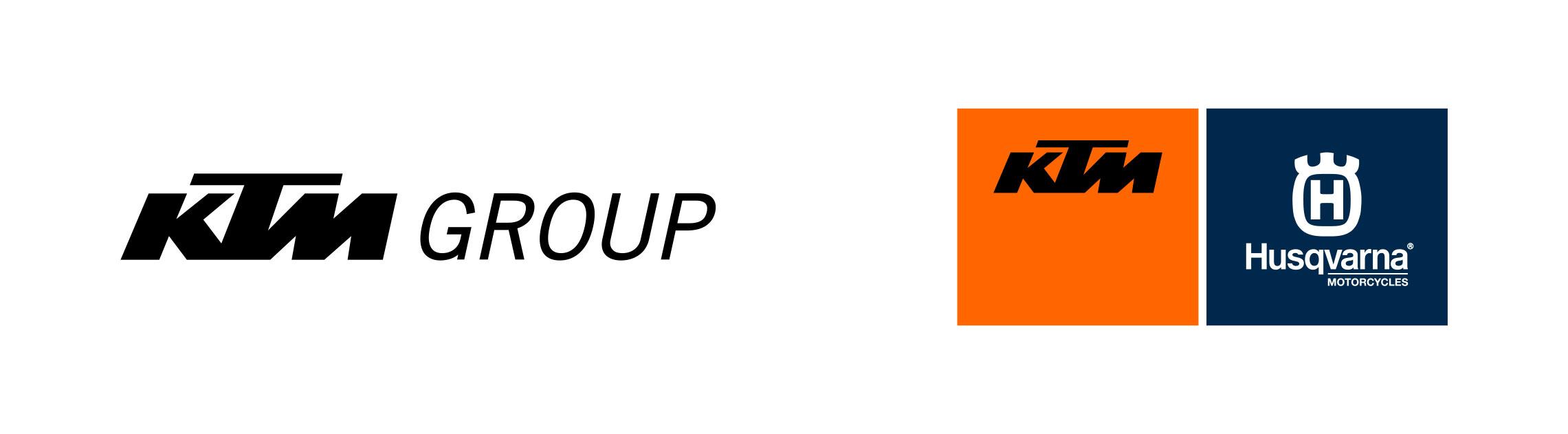 KTM GROUP - Firmenprofil auf derstandard.at/Karriere