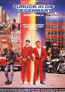 Star Trek Zurück In Die Gegenwart Stream