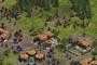 Games - 4K-Remake von erstem