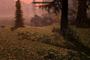 Games - Mod bringt sieben Jahre altes