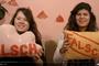 Aufklärung - Mädchen klären in Videoclips über Sex-Unsinn auf