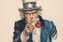 Quiz - Wissen Sie mehr als der durchschnittliche US-Amerikaner?