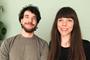 Games - Das Wiener Ehepaar, das vier Jahre lang an einem Game gearbeitet hat