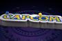 Games - Home Arcade: Capcom bringt edle Retrokonsole aus Österreich