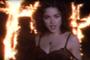 Blog Religionswissenschaft - Judas, Jesus und Madonna: Religion in Musikvideos