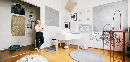 wohngespr ch immobilien bauen wohnen. Black Bedroom Furniture Sets. Home Design Ideas
