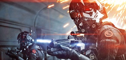 bild: star wars battlefront 2