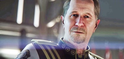 foto: squadron 42 / star citizen